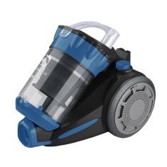 Aspirador de Pó Electrolux Smart ABS02