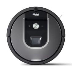 Aspirador de Pó Robô iRobot Roomba 960