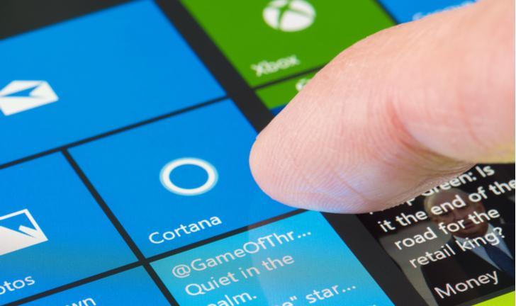 Assistente do Windows: saiba o que a Cortana pode fazer