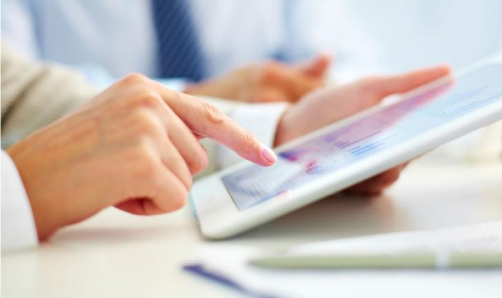 Asus lança nova versão do tablet Fonepad 7