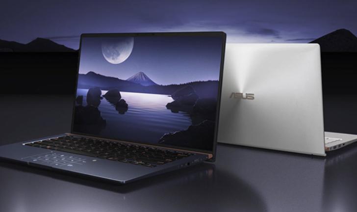 Asus ZenBook 14 é bom? Veja análise do notebook, ficha técnica e preço