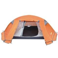 Barraca de Camping 1 pessoa Azteq Minipack