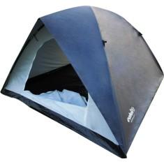 Barraca de Camping 10 pessoas Echolife Montana Giga