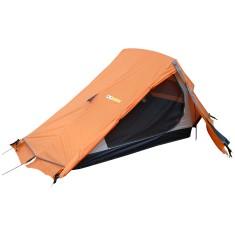 Barraca de Camping 2 pessoas Azteq Nepal