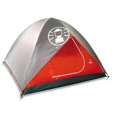 Barraca de Camping 2 pessoas Coleman LX2