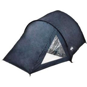 Barraca de Camping 2 pessoas Echolife Easy