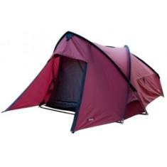 Barraca de Camping 2 pessoas Guepardo Phoenix 2