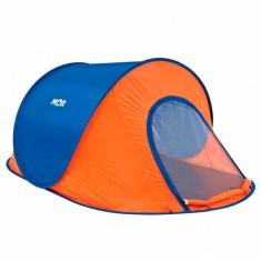Barraca de Camping 2 pessoas Mor Agile