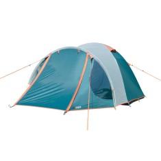 Barraca de Camping 2 pessoas Nautika Indy GT 2