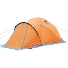 Barraca de Camping 3 pessoas Azteq Himalaya 2/3