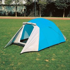 Barraca de Camping 3 pessoas Bestway Cultiva
