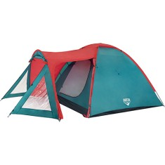 Barraca de Camping 3 pessoas Bestway Ocaso X3