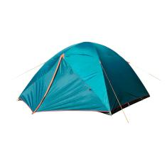 Barraca de Camping 3 pessoas Nautika Colorado GT 3/4