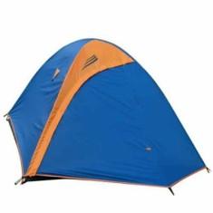 Barraca de Camping 3 pessoas Nautika Falcon 3