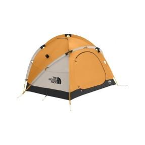 Barraca de Camping 3 pessoas The North Face VE 25