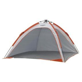 Barraca de Camping 4 pessoas Echolife Hawaí