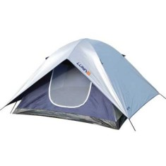 Barraca de Camping 4 pessoas Mor Luna