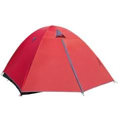 53bc5e9b1 Barraca de Camping 4 pessoas Nautika Falcon 4