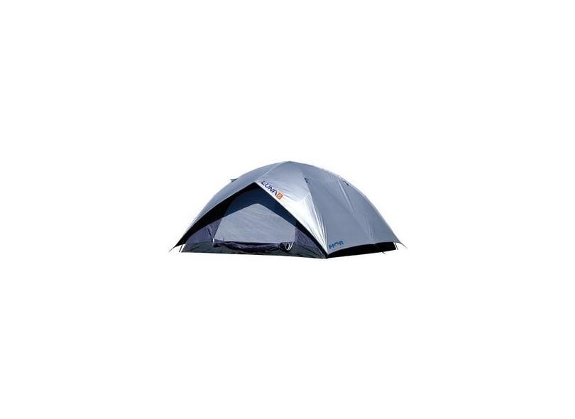200f9ffba Barraca de Camping Mor 5 pessoas Luna