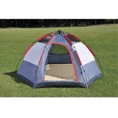 Barraca de Camping 5 pessoas Mor Spider
