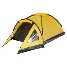 Barraca de Camping 5 pessoas Yankee Cipó