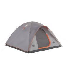 Barraca de Camping 6 pessoas Coleman Rainforest