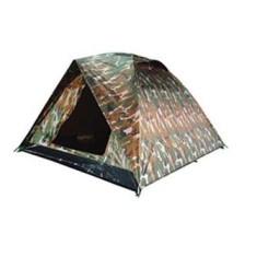 Barraca de Camping 6 pessoas Guepardo Savage