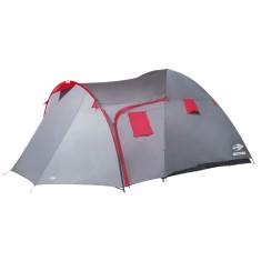 Barraca de Camping 6 pessoas Mormaii Villa