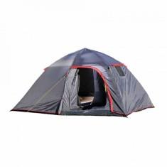 Barraca de Camping 7 pessoas Mor Spider