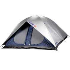 Barraca de Camping 8 pessoas Mor Luna