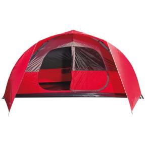 Barraca de Camping 8 pessoas Mor Spider