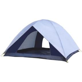 Barraca de Camping 8 pessoas Nautika Dome 8