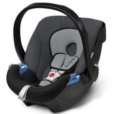 Bebê Conforto Aton Até 13Kg - Cybex
