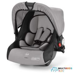Bebê Conforto BB523 Até 13Kg - Multikids