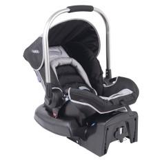 Bebê Conforto Caracol 411 Até 13Kg - Kiddo