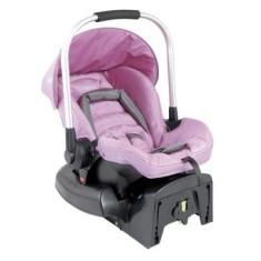 Bebê Conforto Caracol 411 sem base Até 13Kg - Kiddo
