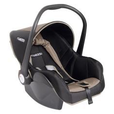 Bebê Conforto Casulo 403N Até 13Kg - Kiddo