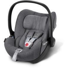 Bebê Conforto Cloud Q Plus Até 13Kg - Cybex