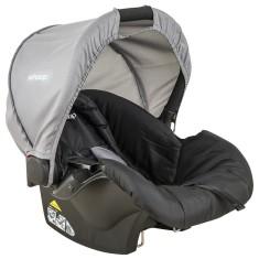 Bebê Conforto Cosycot Até 13Kg - Kiddo
