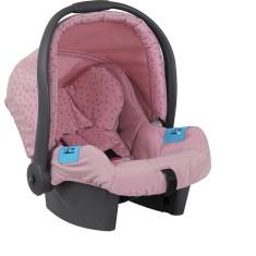 Bebê Conforto Evolution 3042 Até 13Kg - Burigotto