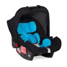 Bebê Conforto G0+ Até 13Kg - Protek