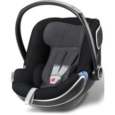 Bebê Conforto Idan Até 13Kg - GB