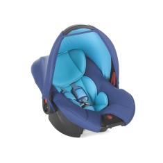 Bebê Conforto Neo CV2001 Até 13Kg - Voyage