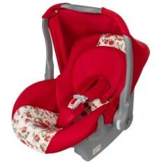 Bebê Conforto Nino Até 13Kg - Tutti Baby