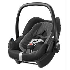 Bebê Conforto Pebble Plus Até 13Kg - Maxi-Cosi