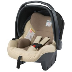 Bebê Conforto Primo Viaggio SL Até 13Kg - Peg-Pérego