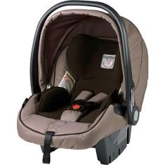 Bebê Conforto Primo Viaggio Tri-Fix K Até 13Kg - Peg-Pérego