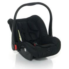 Bebê Conforto Risus Até 13Kg - ABC Design