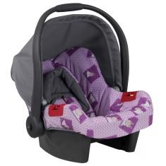 Bebê Conforto Touring Evolution SE 3044 Até 13Kg - Burigotto
