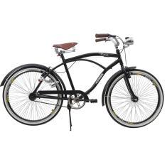 Bicicleta Athor Aro 26 Retrô